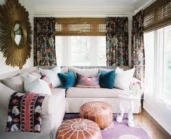 eclectic decorating 15 interior decorating ideas for modern rooms in eclectic style
