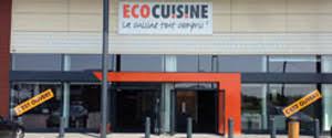 eco cuisine yvetot ecocuisine la cuisine tout compris à prix eco yvetot 76