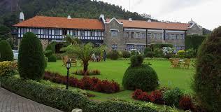 the hill club sri lanka hotels in nuwara eliya