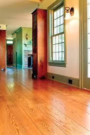 red wood flooringwhole house humidifier floors dollhouse wooden