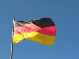 Germman Flag File German Flag 7664331848 Jpg Wikimedia Commons