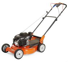 best lawnmower reviews 2017 top walk behind lawnmowers
