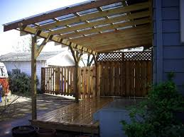 Backyard Patio Roof Ideas Great Best Covered Patio Ideas For - Backyard patio cover designs