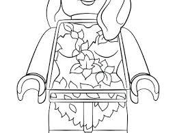 lego girl coloring page lego girl coloring pages girl coloring pages coloring page girls