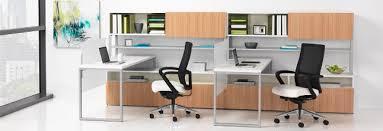 Source Office Furniture LinkedIn - Office source furniture