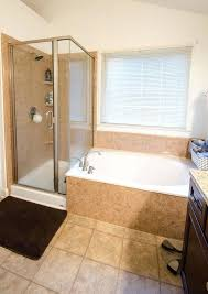 replace bathtub with shower drain thevote