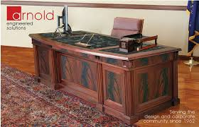 Transitional Office Furniture by Courtroom Furniture Judges Bench Desk Mock Courtroom Furniture