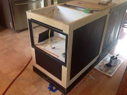 microwave in island in kitchen kitchen island with microwave trends including pictures drawer