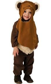Yoda Toddler Halloween Costume Star Wars Yoda Costume Toddler Boys Party