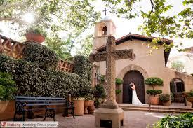 sedona wedding venues reviews for venues