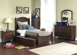 ashley furniture black bedroom set friday and white prentice