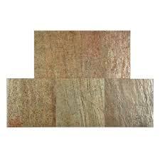 home depot black friday 2017 tile solistone natural stone tile tile the home depot
