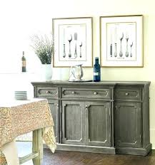 Dining Room Furniture Sideboard Dining Room Buffet Table Dining Room Cintascorner Buffet Table