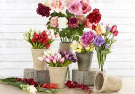 Floral Supplies Florist Supplies For Very Event In Your Calendar Spotlight