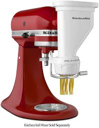 simple kitchen ideas with dop red artisan series stand mixer