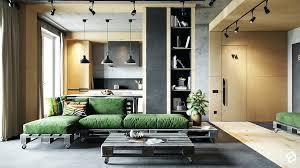 industrial kitchen furniture industrial living room decor living room industrial style furniture