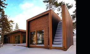 tiny cottages plans small modern cabin small modern cabin house plans modern house