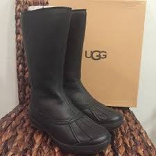 ugg s belfair boots listing not available ugg shoes from stefanie s closet on poshmark