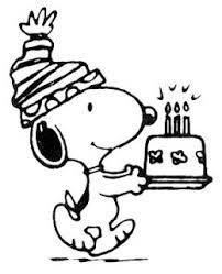 25 snoopy party ideas snoopy birthday