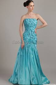 unique but pretty prom dresses holiday dresses