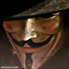 V For Vendetta Mask 184 Best V For Vendetta Images On Pinterest V For Vendetta