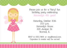 princess birthday party invitations template free party invitation