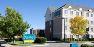 Comfort Inn Southeast Denver Glendale Hotels Staybridge Suites Denver Cherry Creek Extended