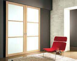 Outside Mount Sliding Closet Doors Closet Sliding Doors Closet Ideas Create A New Look For Your