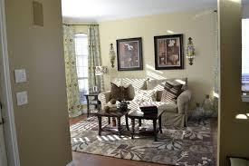 Sage Green Living Room Sage Green Living Room Decorating Designzpage Xyz