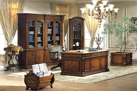 Upscale Home Office Furniture Upscale Home Office Furniture Luxury High End Model Claudiomoffa