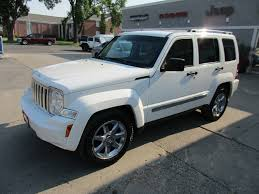 2012 jeep liberty light bar jeep liberty in idaho for sale used cars on buysellsearch