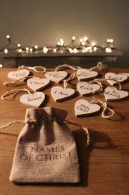 names of tree ornaments the hustle and bustle of
