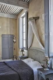 French Bedroom Designs 260 Best Bedrooms Images On Pinterest Bedrooms Dream Bedroom