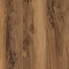 mohawk 12mm dorset applewood smooth laminate flooring lowe s canada