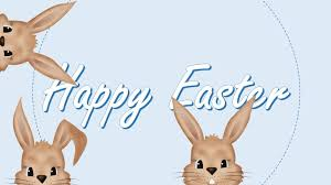 easter powerpoint templates presentationpoint