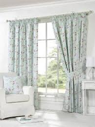 Whitworth Duck Egg Lined Curtains Cheap Duck Egg Blue Curtains Find Duck Egg Blue Curtains Deals On