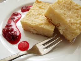 Cottage Cheese Dessert by Simple Cottage Cheese Cake Recipe Food Ideas Pinterest