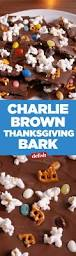 good thanksgiving appetizers 1184 best thanksgiving and gratitude 2016 images on pinterest