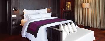 chambre bali bulgari hotels resorts bali pecatu informations réservation