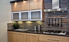 slate backsplash kitchen slate mosaic kitchen backsplash all tile products are from flickr