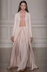 16 best women u0027s fashion images on pinterest beautiful things
