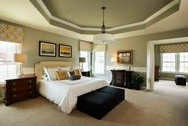 Sitting Area Ideas Master Bedroom Sitting Area Furniture Comforter As Part Of