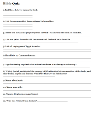 worksheet free bible worksheets for adults luizah worksheet and