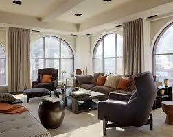 home design firms modern interior designers nyc interior designers in new york home