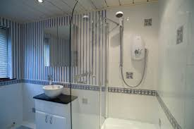 plymstock bathrooms o and s plumbing and heating