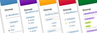Sitemap Ps Auto Sitemap U2014 Wordpress Plugins