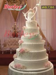 wedding cake murah barley bakery n cake wedding birthday cake jakarta