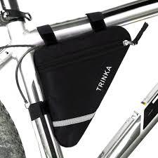 mtb waterproof nylon bag cycle promotion shop for promotional nylon bag cycle on