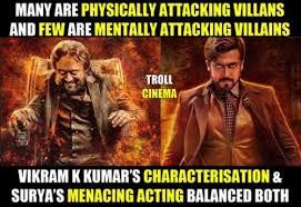 Film Memes - suriya s 24 movie tamil memes and trolls