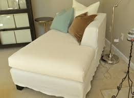 Chaise Lounge Cushion Slipcovers Elegant Figure Sofa Haul Away Colorado Beautiful Sofa Orange